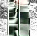 Falcon Tower Dubai