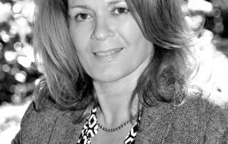 Catharina Schindel